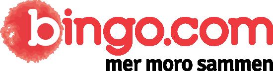 bingokasino.no