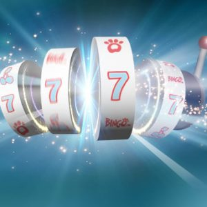 bingo-com-casino-bonus