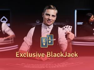 bingo-com-live-casino
