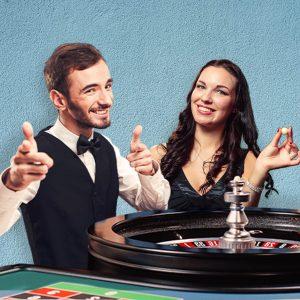 bingo-com-live-roulette
